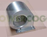 Ventilador / Intractor Centrifugo Torin 700 m3 / h  0