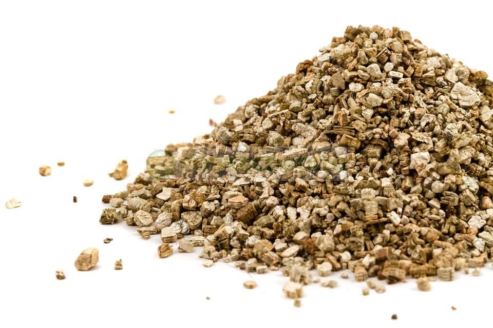 Vermiculita Saco de 100 Litros 2