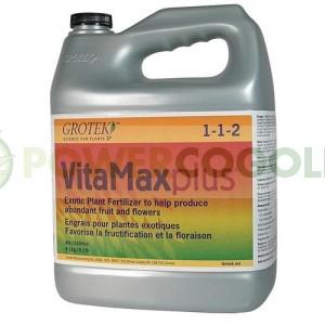VitaMax Plus (GROTEK)  0