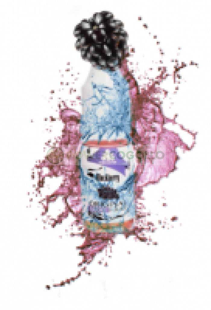 Esencia Mora Cigarro Electrónico E-Liquid