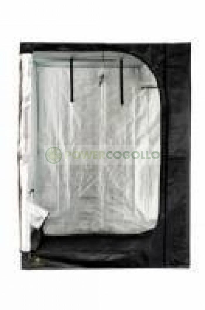 Armario Dark Street 150 x 150 x 200 cm