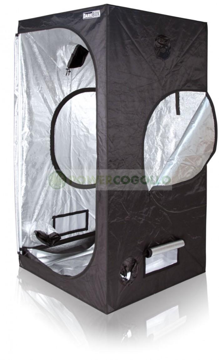 Armario-Dark-Box-DB145-145x145x200cm