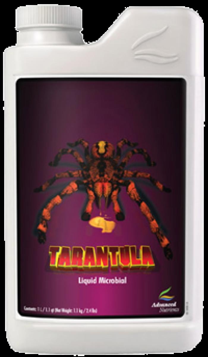 Comprar Tarantula (Advanced Nutrients) Hongos beneficiosos Cultivo