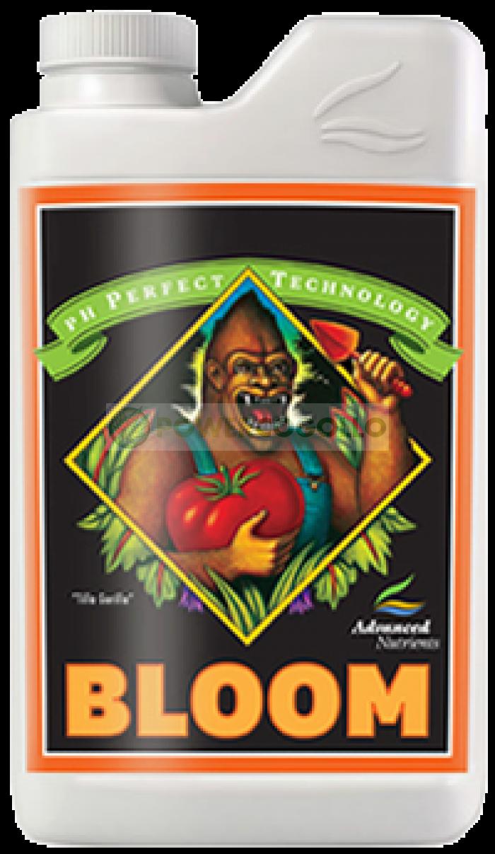 Bloom 1L PH Perfect (Advanced Nutrients) Abono Cannabis