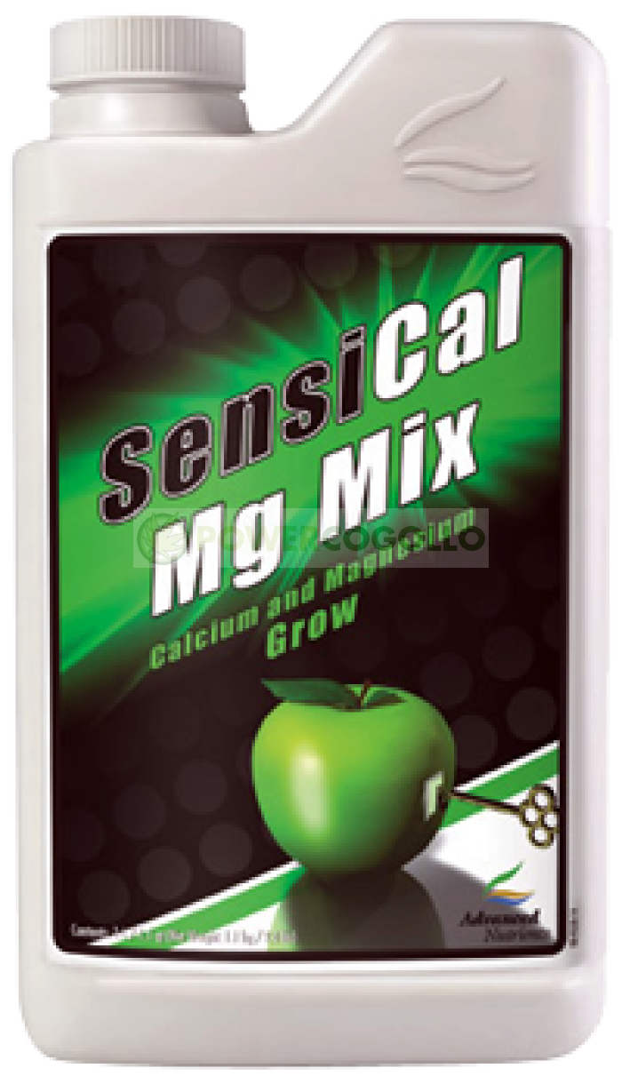 Sensical Grow (Advanced Nutrients)