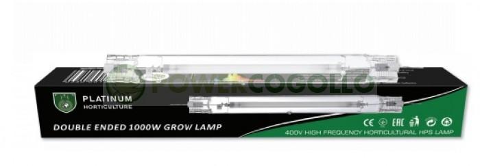 bombilla-1000w-hps-de-grow-lamp-platinum-horticulture