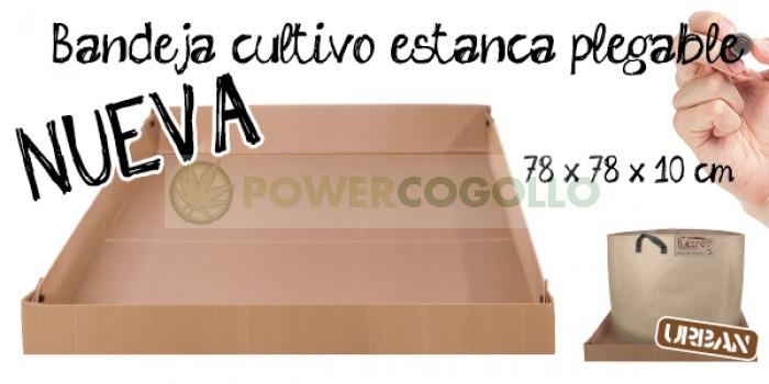 Bandeja-cultivo-estanca-plegable-78x78x10cm