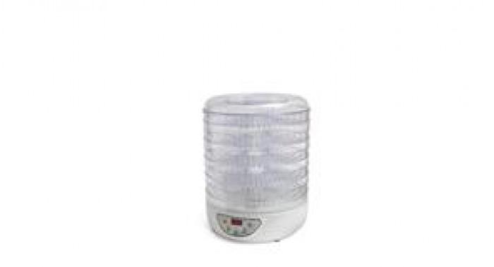Deshidratadora Digital Secador rápido cosecha