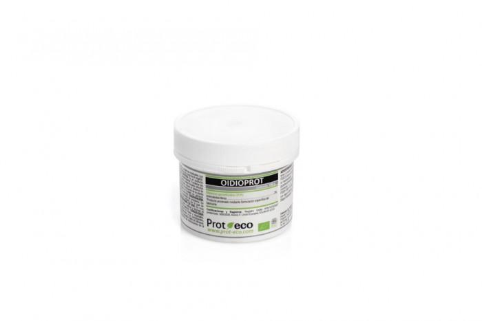 OidioProt 100 gr (Prot-Eco)