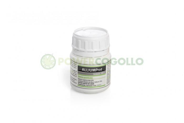 AlliumProt (Prot-Eco) 100ml