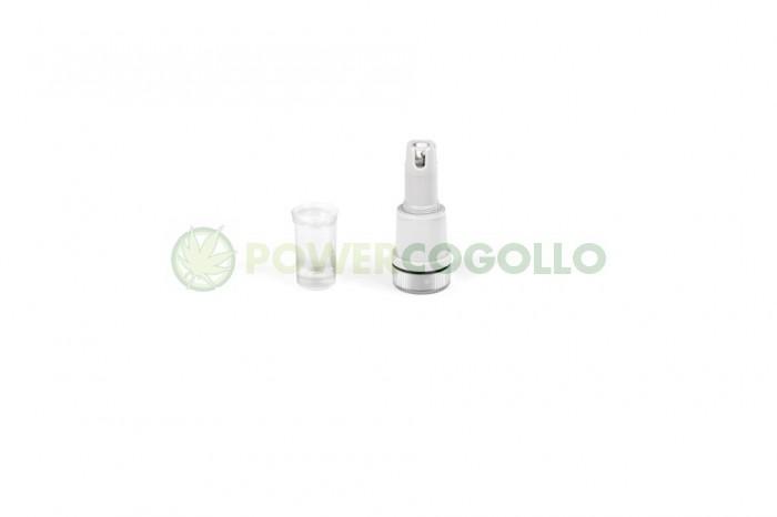 Electrodo Repuesto Medidor Ph PRO