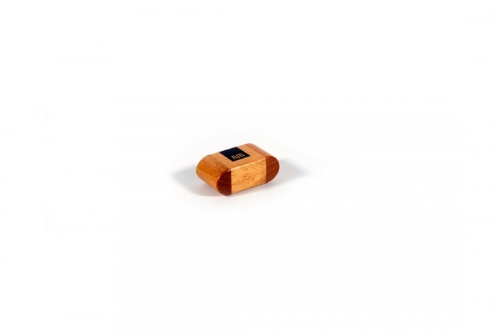 Caja de Bolsillo FumBox Mini