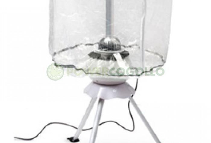 Secadero Eléctrico Dryfast para tus hierbas