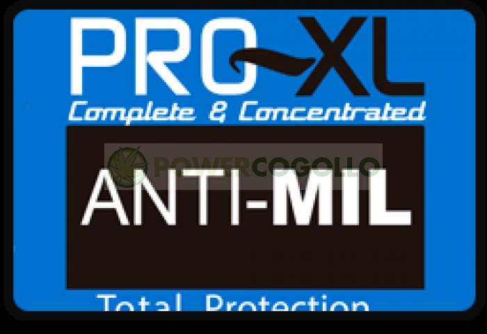 ANTI-MIL PRO-XL