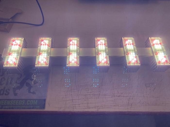 luminaria-led-sanlight-q6W-