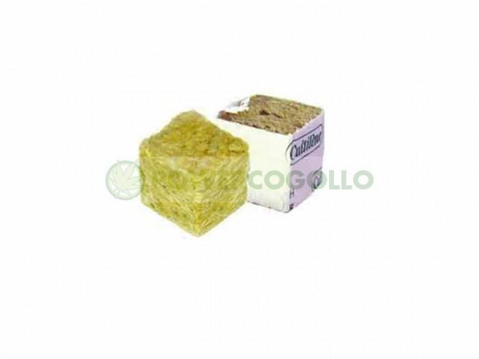 Taco Lana de Roca (10 unidades)