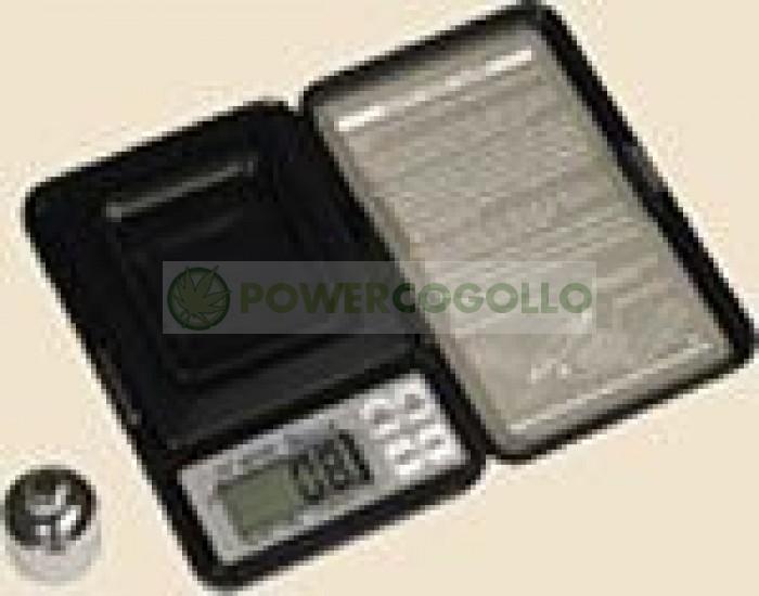 My Weigh Pointscale 150. 150gr/0,1gr