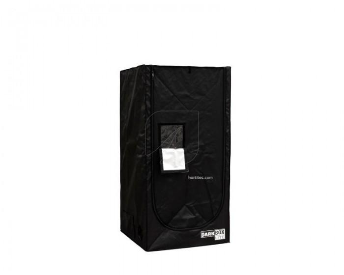 armario-de-cultivo-dark-box-db-lite