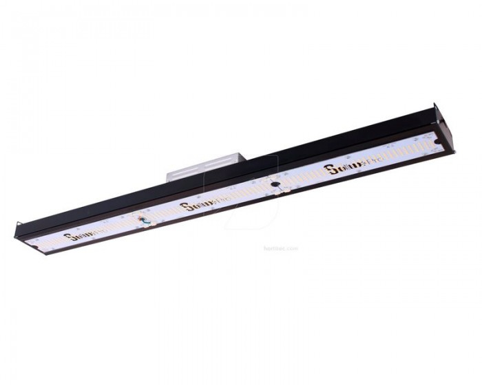 luminaria-led-solux-kappa-150-w