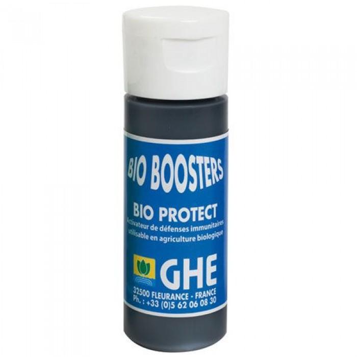 Bio Protect de GHE