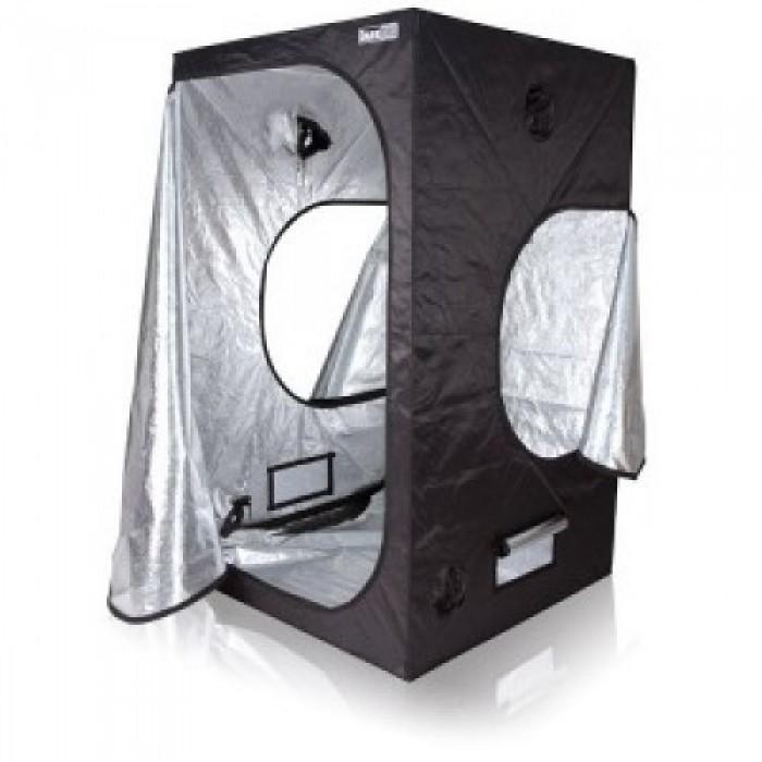 armario cultivo interior darkbox 200x200x200 cm