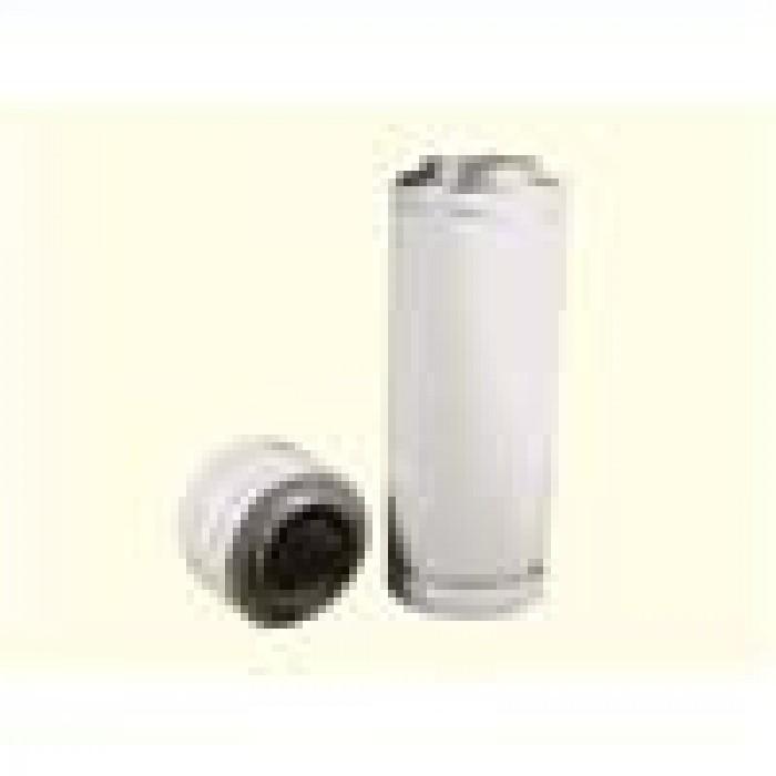 Filtro Antiolor 4mm 360 m3 125/600 mm