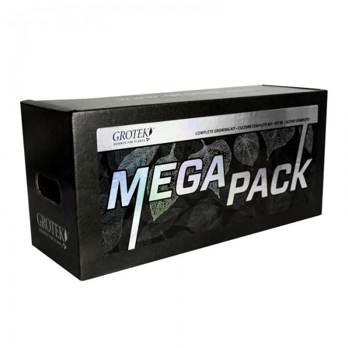 Mega Pack Grotek