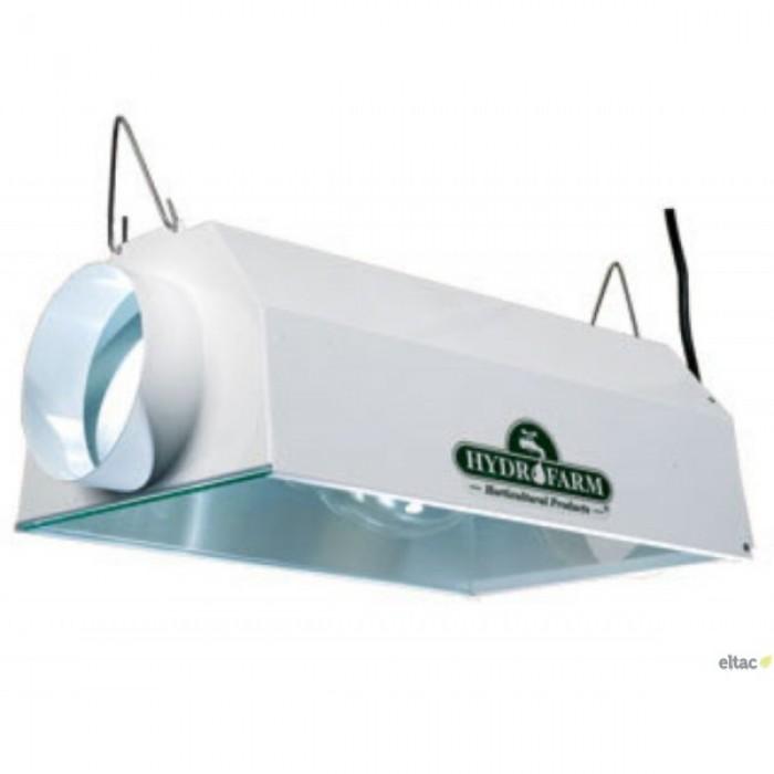 Reflector DAYSTAR 150 mm AC