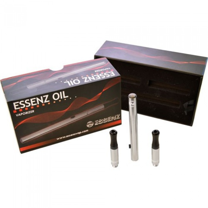 Vaporizador Essenz Oil Bho de bolsillo Barato