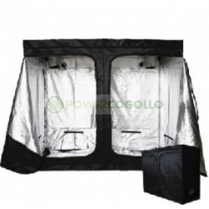 Comprar armario Mammoth Pro300L y 240 L