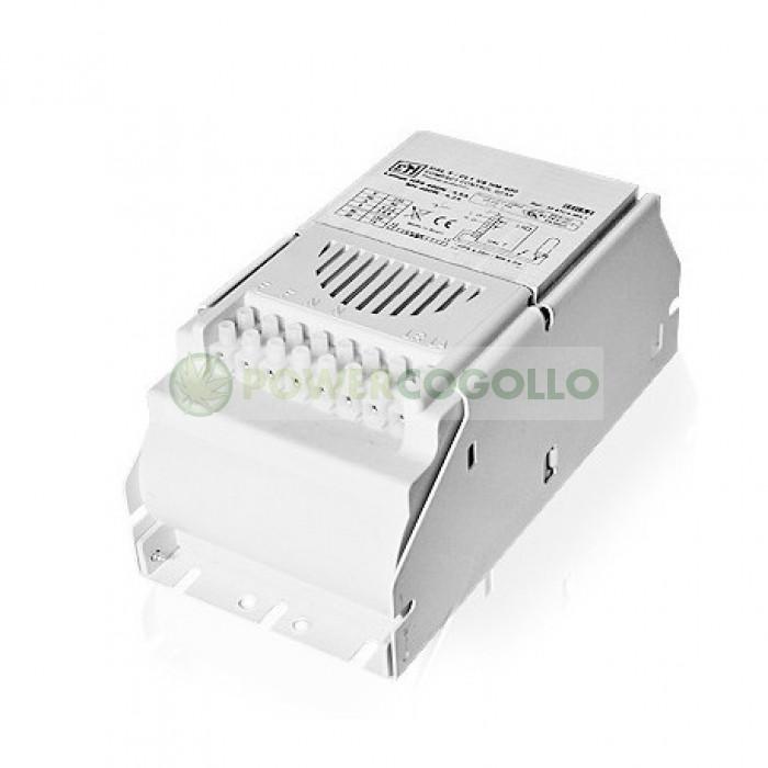 Balastro ETI-CL1 400W UAL-TT CDM/LEC