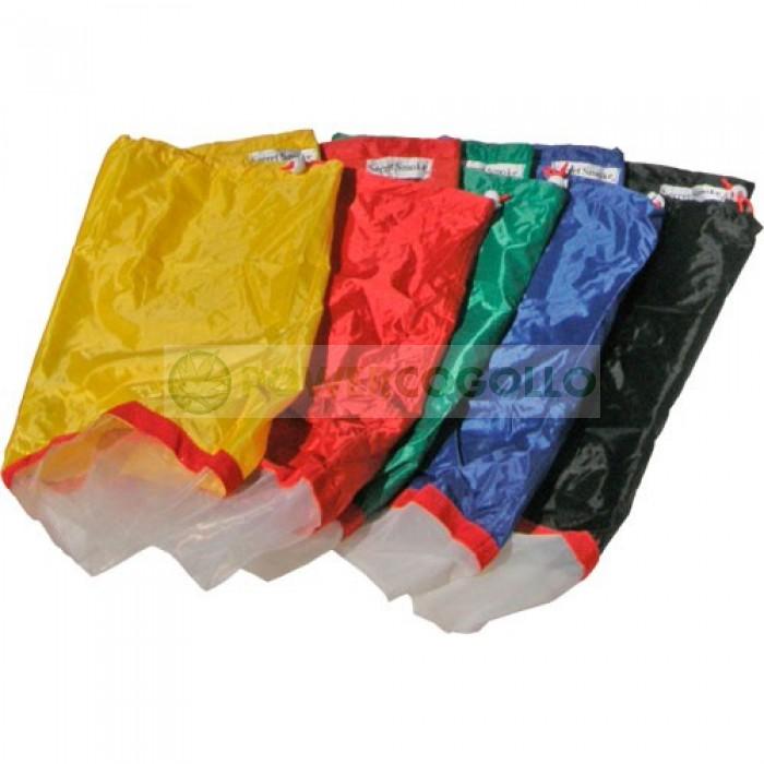Bolsas Secret-Icer 5 mallas de extracción