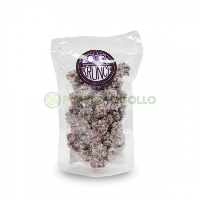Bombones OG Krunch Purple Pot 50gr