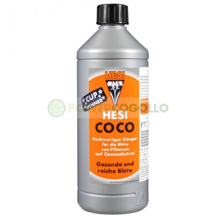 COCO 1 L HESI