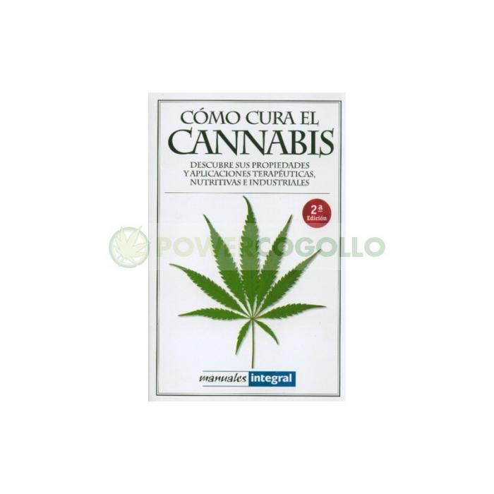 cura, cannabis, manuales, integral