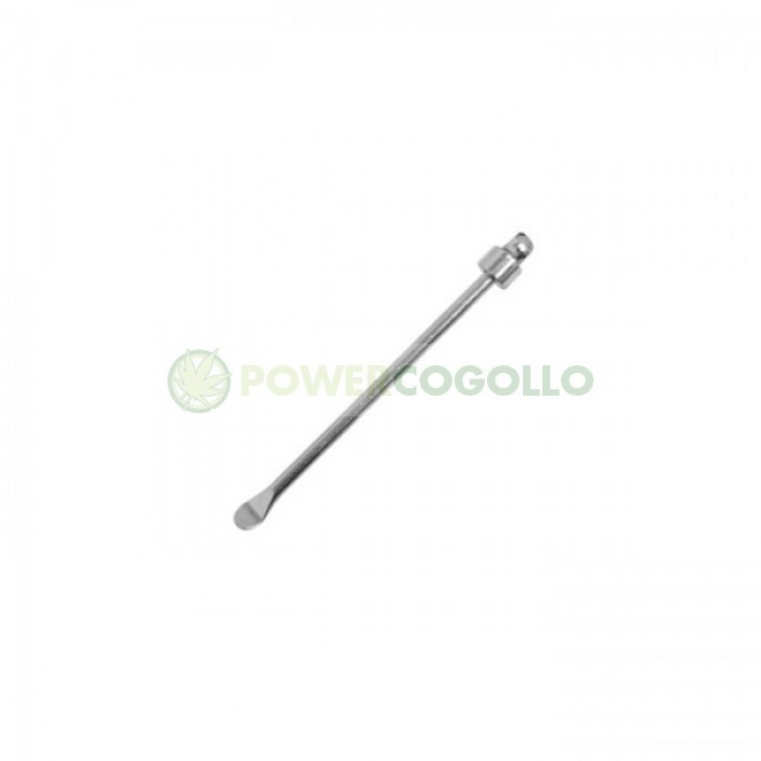 Dabber Stainless Steel 61 mm