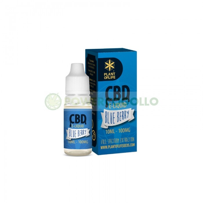 E-Liquid-CBD-1%-100mg-Sabores-Marihuana-10ml-Plant-of-Life-