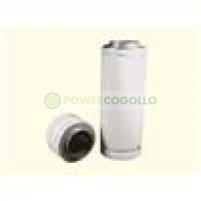 Filtro Antiolor 4mm 240m3 125/400mm