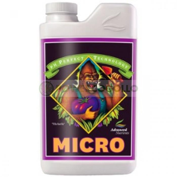 Micro 1L Ph Perfect (Advanced Nutrients)