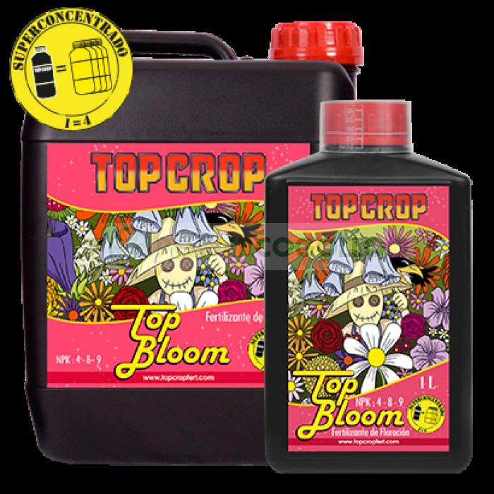 Top Bloom Top Crop 1 Lt (