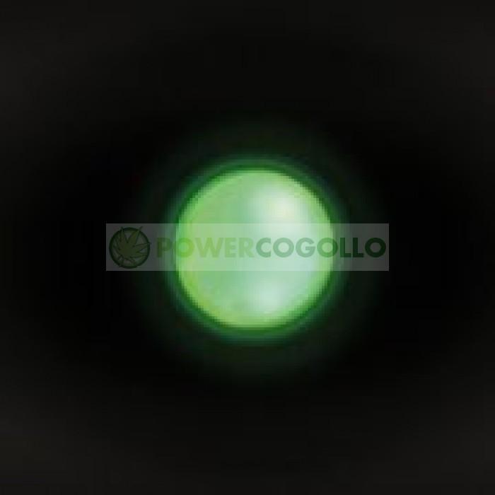 Tutor Trampa Nocturno Adhesiva Contra Plagas 110cm