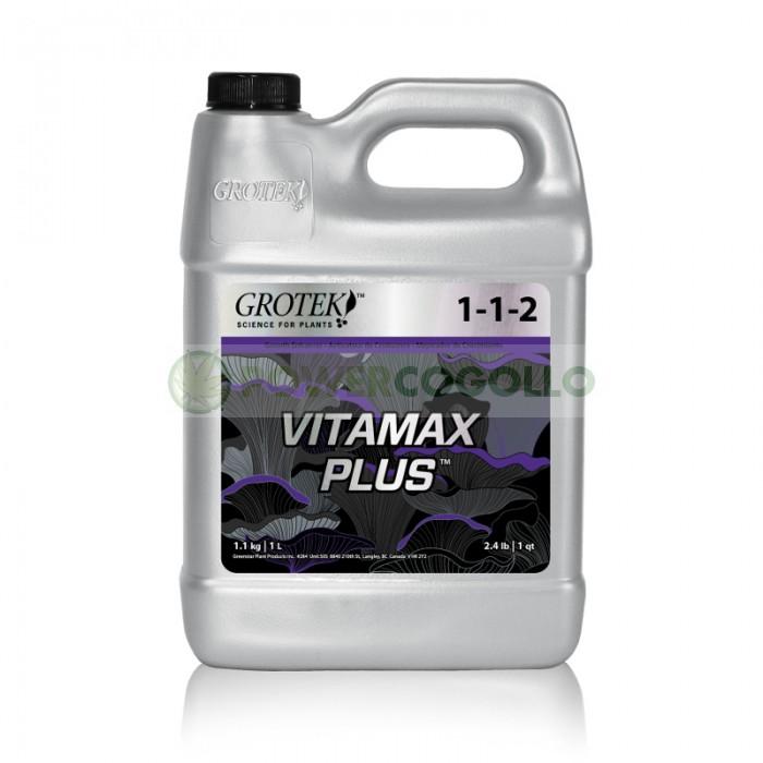 VitaMax Plus (GROTEK)