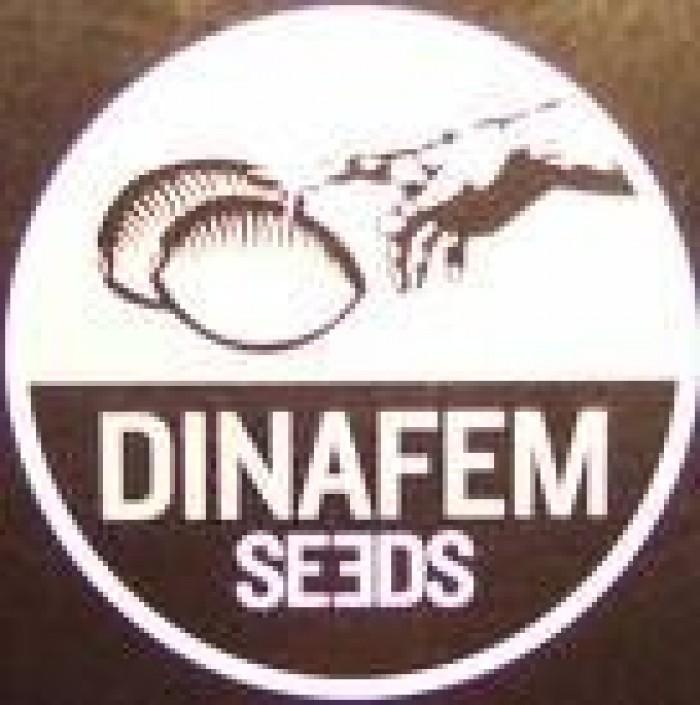 Dinafem Mix