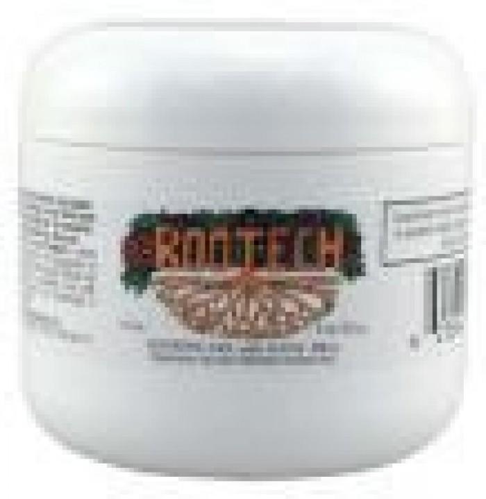 Hormonas Roothech Gel 56 g
