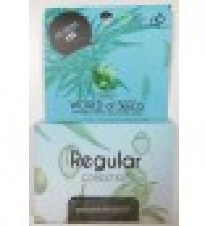 Regular Pack (World of Seeds) Semilla Cannabis Regular