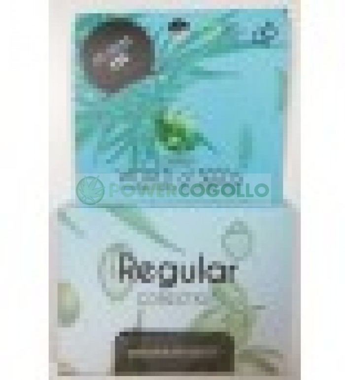 Regular Pack (World of Seeds) Semilla Cannabis Regular
