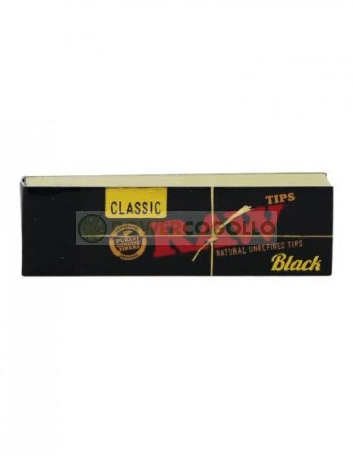 boquillas-de-carton-raw-black