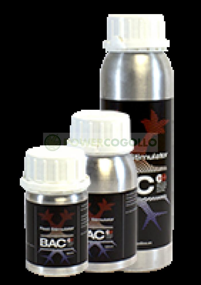Organic Root Stimulator BAC