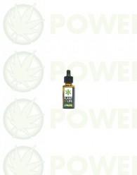 Aceite con CBD 6% Plant of Life 30ml