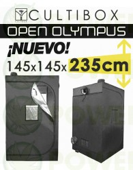 armario-cultibox-olympus-145x145x235cm